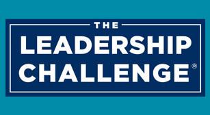 Leadership-Challenge-Logo